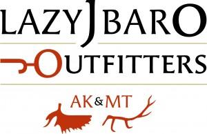 Lazy J Bar O