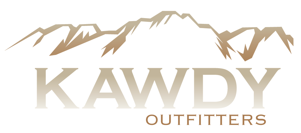 British Columbia Outfitter