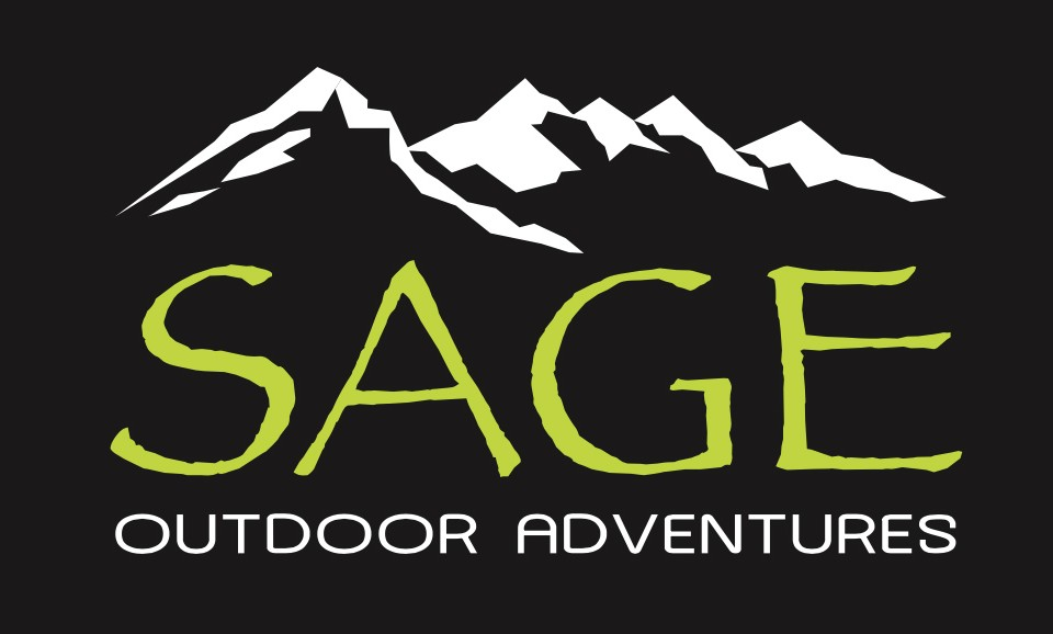 Marketing for the Outdoor Industry
