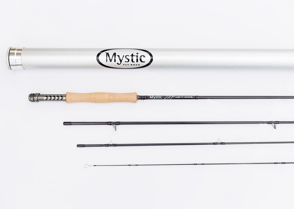 Content Marketing for Mystic Outdoors
